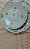 Bavaria tányérok 4 db.