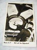 2. Vh. német katonai képeslap (38.)