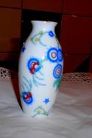 Rosenthal  porcelán váza