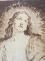Prihoda István szép alkotása