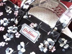 Cath Kidston táska / szatyor