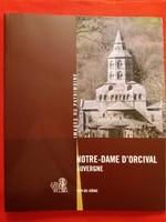 A Notre Dame kincsei francia nyelvű képeskönyv