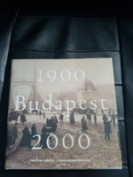 1900-Budapest-2000