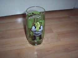 Shrek pohár eladó