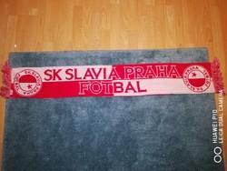 SK SLAVIA PRAHA SZURKOLÓI SÁL