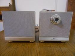 TCM 240002 rádió