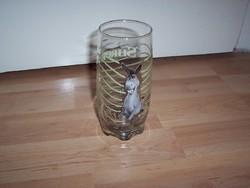 Shrek -szamár pohár eladó