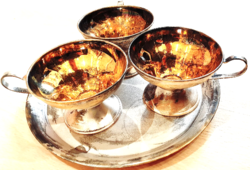 Turkish cup set coffee cup set