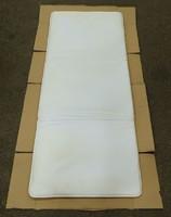0U752 Impulser mágnesterápiás matrac 188 cm
