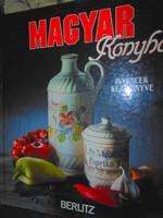 ----Magyar konyha