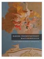 Barokk freskófestészet Magyarországon