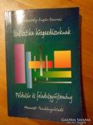 Keresztély-Sugár-Szarvas: Statisztika közgazdászoknak