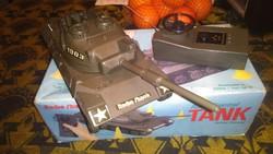 Retro távos tank 1983 as