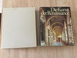 Die Kunst der Renaissance    1985