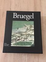 Bruegel (Originál Bontatlan!!)