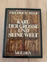 Karl der grosse und Seine Welt. 1977