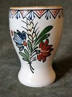 Antik kerámia váza (123 éves )