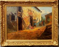 Nádler Róbert: 1858-1938 DARANCIÁVAL