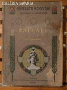 RAFFAEL 1906