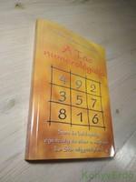 Chian Zettnersan Mester: A Tao numerológiája