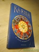 Gina Lake: Karma az asztrológiában / A lélek szimbólumai