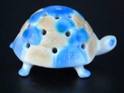 Aquincumi aqua teknős