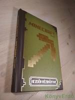 Minecraft: Kezdők kézikönyve