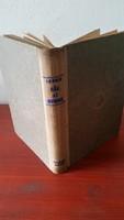 Frederick M. Loomis Nők az orvosnál  1944-es kiadás