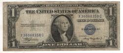 1 dollár 1935 4. USA