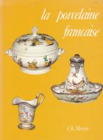Francia porcelán katalógus