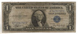 1 dollár 1935 3. USA