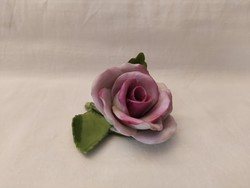 1.oszt.Herendi rózsa!Hibátlan!