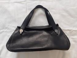 Kisméretű Enzo Angiolini bőr táska