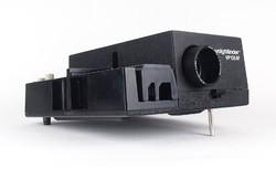 0Z308 Voiglander távirányítós diavetítő készülék