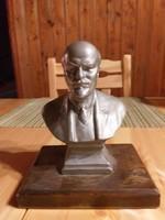 Lenin szobor