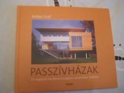 Anton Graf   Passzív Házak