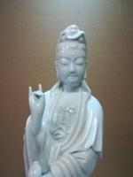 Kínai porcelán nagy méret