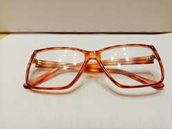 Régi szemüveg