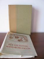 Mikszáth Kálmán: Két választás Magyarországon 1949