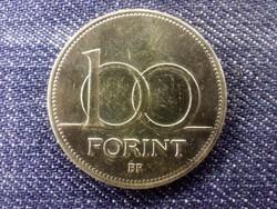 Harmadik Magyar Köztársaság (1989-napjainkig) 100 Forint 1996 BP / id 17456/