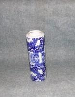 Bavaria porcelán váza 23,5  cm (2/d)