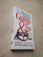 Winston Groom: Gump & Tsa