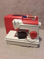 Vintage Singer gyerek varrógép M 67 B