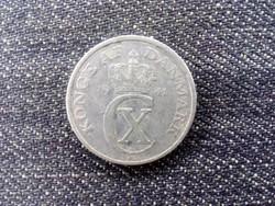 Dánia X. Keresztély (1912-1947) Német megszállás 2 øre 1941 N;S (id17087)