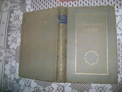 Szaltikov-Scsedrin: MESÉK - 1955