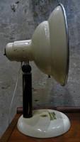 Osztrák bauhaus / loft asztali lámpa
