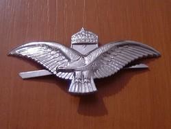 MH Air Force Officer Military Helmet