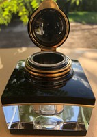 Montblanc tintatartó