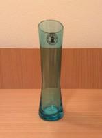 Türkiz üvegvázácska