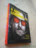 Bill Green, Ben Peskoe, Scott Shuffitt, Will Russell: A nagy Lebowski-könyv